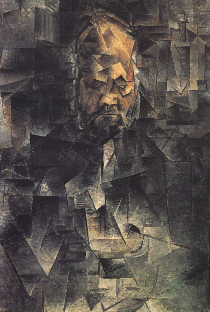 https://math.dartmouth.edu/archive/c2w99/public_html/wklyimages/Ambroise.Vollard.Picasso.jpg