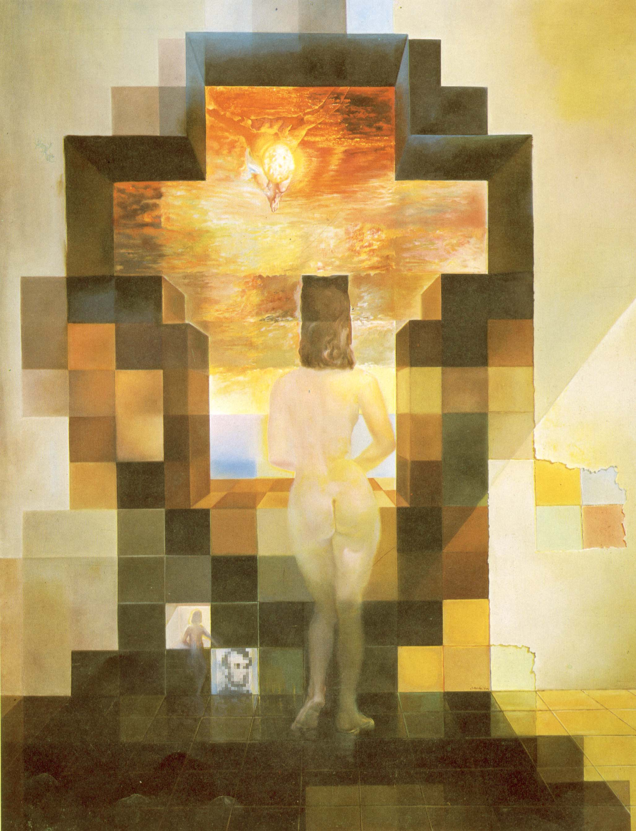 The Body Of Christ: The Church edition 2013 isbn: 978 1 84730 282 3