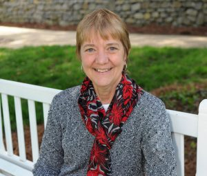 <a href='https://www.hollins.edu/directory/caren-diefenderfer/'>Caren Diefenderfer &apos;73</a>, among the first class of women at Dartmouth, an active member of the <a href='http://www.maa.org'>MAA</a> and <a href='http://scholarcommons.usf.edu/numeracy/vol5/iss1/art1/'>NNN</a>, and recent recipient of the <a href='http://www.maa.org/programs/maa-awards/teaching-awards/haimo-award-distinguished-teaching'>Haimo Award for Distinguished Teaching</a> died on March 31, a significant loss to the community.