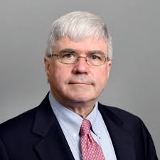 Doug Cochran
