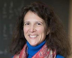 Anne Gelb