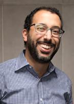 Youssef Marzouk