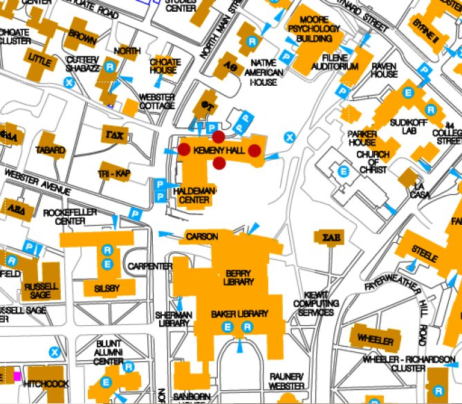 dartmouth college map with Directions on Dartmouth besides Directions moreover Higher Education In The Usa additionally About Us moreover 4238840229.